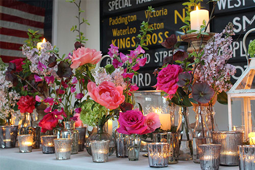 candlelit_dinner_table